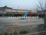 兵庫県加古川市小学生刺殺事件
